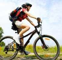 Сколько ездить на велосипеде чтобы похудеть