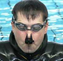Не дышать под водой рекорд