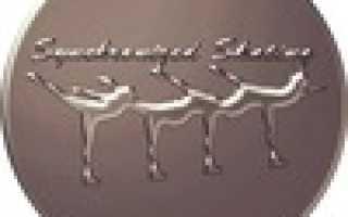Синхронное фигурное катание